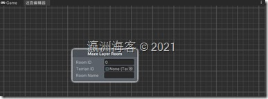 屏幕截图 2021-09-25 201637