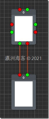 屏幕截图 2021-09-25 203756